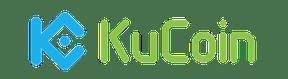 KuCoin