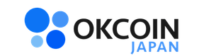 OKCoinJapan