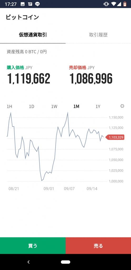 BITMAX_chart_android_02